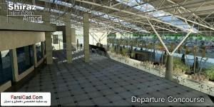 [تصویر:  Airport-www.PersianCad.com-14-300x150.jpg]
