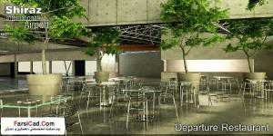 [تصویر:  Airport-www.PersianCad.com-15-300x150.jpg]