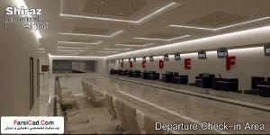 [تصویر:  Airport-www.PersianCad.com-16-300x150.jpg]