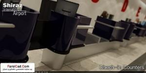 [تصویر:  Airport-www.PersianCad.com-17-300x150.jpg]