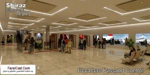 [تصویر:  Airport-www.PersianCad.com-18-300x150.jpg]