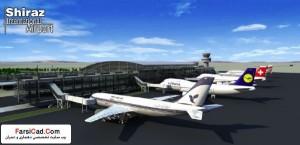 [تصویر:  Airport-www.PersianCad.com-2-300x145.jpg]