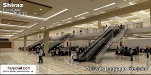 [تصویر:  Airport-www.PersianCad.com-20-300x150.jpg]