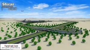 [تصویر:  Airport-www.PersianCad.com-3-300x168.jpg]