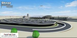 [تصویر:  Airport-www.PersianCad.com-4-300x150.jpg]