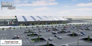 [تصویر:  Airport-www.PersianCad.com-5-300x150.jpg]