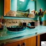 دکوراسیون داخلی - دکوراسیون آشپزخانه - دکور - عکس های دکوراسیون داخلی منزل - کابینت - اپن - عکس معماری