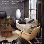 دکوارسیون - دکوارسیون داخلی - مجله دکوارسیون - مجله دکور - جدیدترین دکوارسیون های روز دنیا - عکس معماری