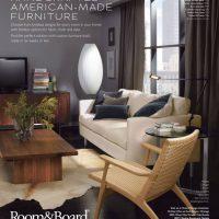 مجله دکوارسیون و طراحی  داخلی  شماره 1 - CS Interiors 2011 Summer 1