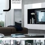 مجله دکوارسیون و طراحی  داخلی  شماره 1 - CS Interiors 2011 Summer 5