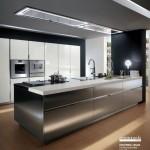 مجله دکوارسیون و طراحی  داخلی  شماره 1 - CS Interiors 2011 Summer 7