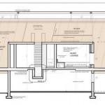 طرح ویلا - نقشه ویلا - پلان ویلا - طراحی ویلا - نقشه های معماری - معماری