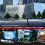 مجله ، مجله معماری ، مجله معماریArchitectural Record ، Architectural Record ، دانلود معماری ، عکس معماری
