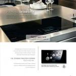 مجله 25 مدل زیبای طراحی دکوراسیون آشپرخانه و کابینت ( نسخه مهر و آبان ) 8