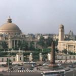 Egypt Mosques (www.farsicad.com) 7