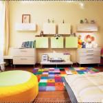 Childrens Room Decor (www.farsicad.com) 17