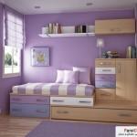 Childrens Room Decor (www.farsicaدکور - دکوارسیون - دکوارسیون داخلی - طراحی داخلی - اتاق خواب  - طراحی اتاق خوب - اتاق خواب بچه - اتاق خواب کودکd.com) 32