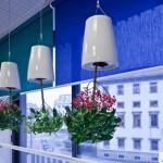 طراحی داخلی دفتر شرکت گوگل در شهر میلان 12