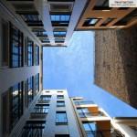 معماری - عکس معماری - عکس های معماری - architecture