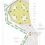 Milad Complex Proposal (www.farsicad.com) 1