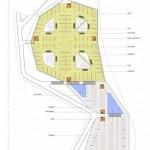 Milad Complex Proposal (www.farsicad.com) 10