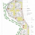 Milad Complex Proposal (www.farsicad.com) 2