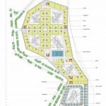 Milad Complex Proposal (www.farsicad.com) 3