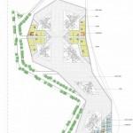 Milad Complex Proposal (www.farsicad.com) 4
