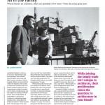 Architectural Record - مجله - دانلود مجله معماری - عکس معماری - نقشه - عکس