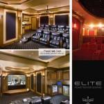 مجله دکوراسیون داخلی lhq 2012 - طراحی داخلی 13