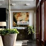 مجله دکوراسیون داخلی lhq 2012 - طراحی داخلی 4