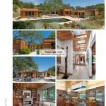 مجله دکوراسیون داخلی lhq 2012 - طراحی داخلی 5