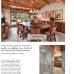 مجله دکوراسیون داخلی lhq 2012 - طراحی داخلی 6