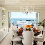 مجله دکوراسیون داخلی lhq 2012 - طراحی داخلی 9