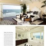 مجله دکوراسیون داخلی lhq 2012 - طراحی داخلی 10