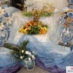 مجموعه 70 عکس تالار پذیرایی و عروسی ( طراحی داخلی ) 12