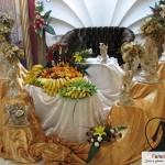 مجموعه 70 عکس تالار پذیرایی و عروسی ( طراحی داخلی ) 13