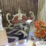 مجموعه 70 عکس تالار پذیرایی و عروسی ( طراحی داخلی ) 19