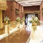 مجموعه 70 عکس تالار پذیرایی و عروسی ( طراحی داخلی ) 28