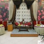 مجموعه 70 عکس تالار پذیرایی و عروسی ( طراحی داخلی ) 40