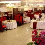 مجموعه 70 عکس تالار پذیرایی و عروسی ( طراحی داخلی ) 43