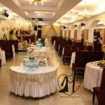 مجموعه 70 عکس تالار پذیرایی و عروسی ( طراحی داخلی ) 47