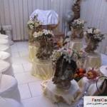 مجموعه 70 عکس تالار پذیرایی و عروسی ( طراحی داخلی ) 5