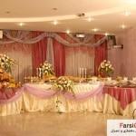 مجموعه 70 عکس تالار پذیرایی و عروسی ( طراحی داخلی ) 53