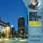 مجله معماری ، مجلات معماری ، Architectural Record ، معماری ، دانلود مجله معماری ، کتاب معماری