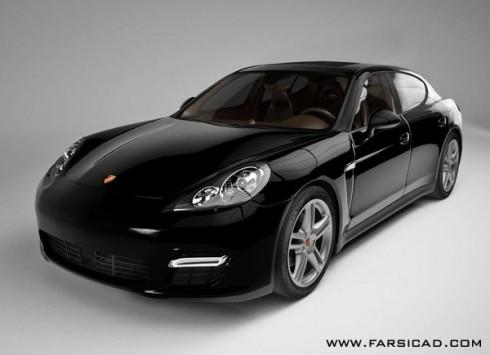 3d car - سه بعدی - فایل سه بعدی - سه بعدی ماشین - سه بعدی اتومبیل - پروشه