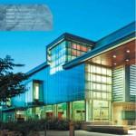مجله مماری - مجله معماری Architectural Record - مجله معمار