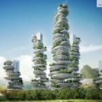 طرح معماری - پلان - ایده - معماری