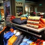 ویترین مغازه - دکوارسیون مغازه - طراحی داخلی مغازه - دکوارسیون فروشگاه