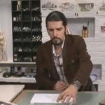 اسکیس- راندو - کروکی - آموزش اسکیس و راندو - معماری - اسکیس و راندو با ماژیک